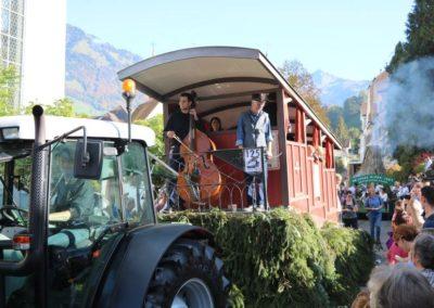Ausflug aufs Stanserhorn.6