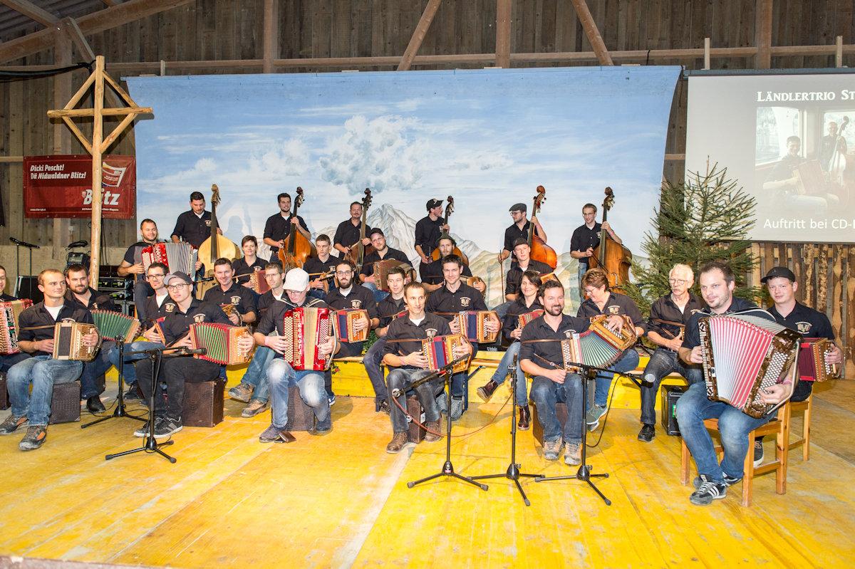 20 Jahre Volksmusikverein (14)
