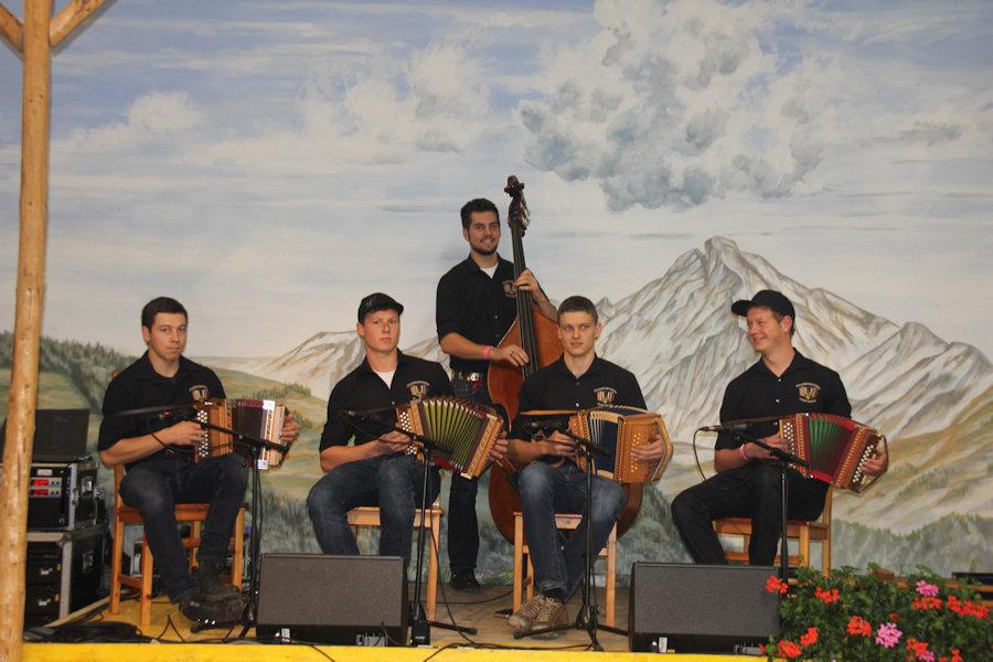 20 Jahre Volksmusikverein (34)