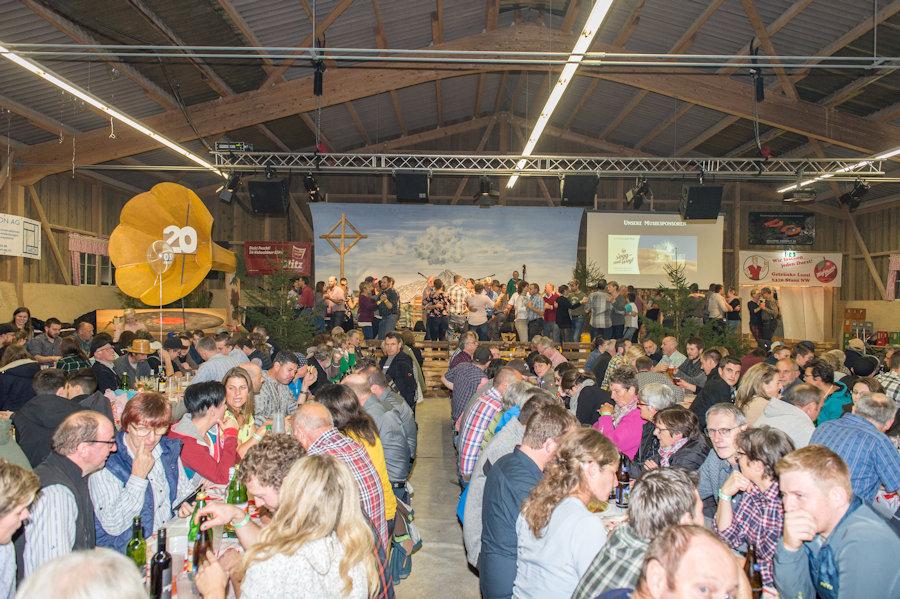 20 Jahre Volksmusikverein (17)