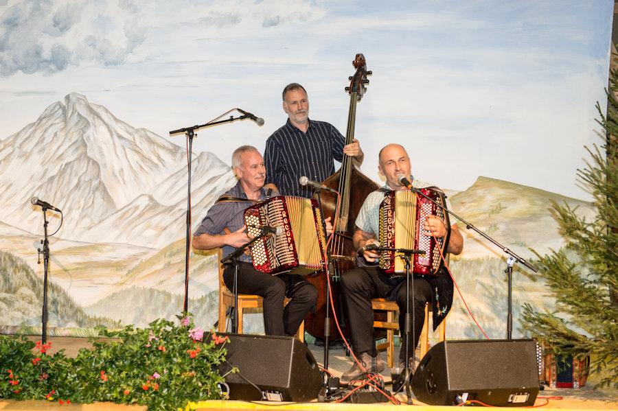 20 Jahre Volksmusikverein (20)