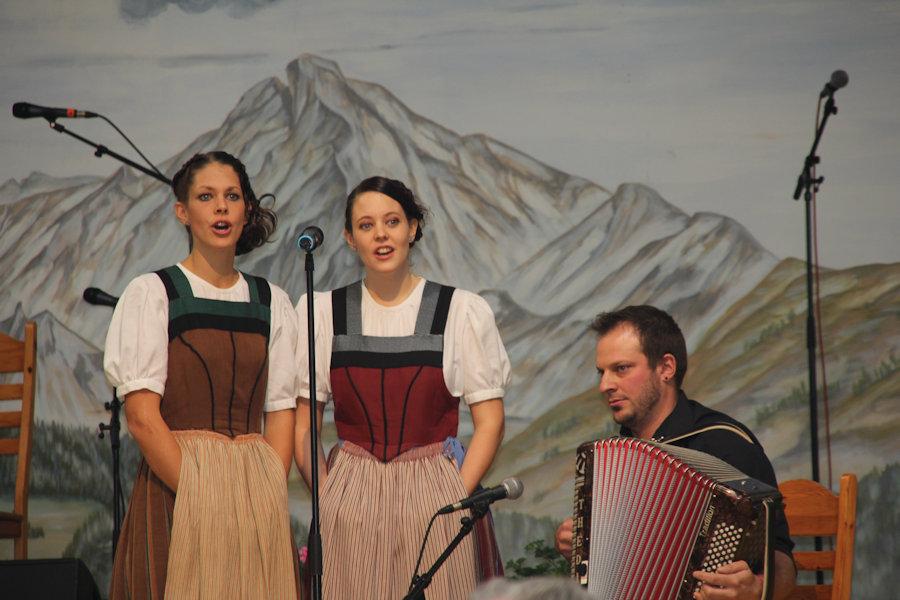 20 Jahre Volksmusikverein (26)