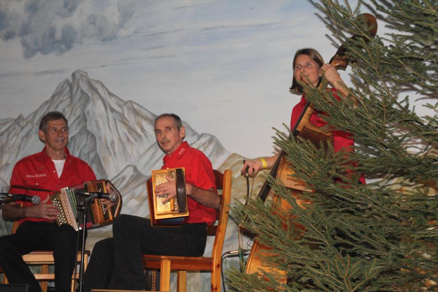 20 Jahre Volksmusikverein (27)