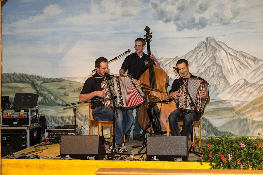 20 Jahre Volksmusikverein (32)